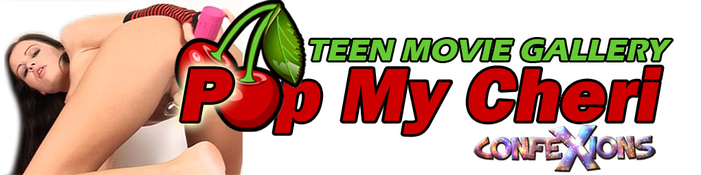 Me then you - popmycheri.com